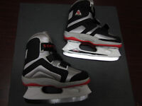 Kids Skates size 12 - Like New!! Used twice - for boys or girls