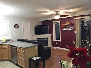 Basement for rent $600 All inclusive