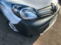 2020 Renault Kangoo LL21 44kW 33kWh Business i-Van Auto PANEL VAN Electric Autom