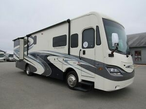 2014 Coachmen Sportscoach Cross Country RD 360DL *DEMO!