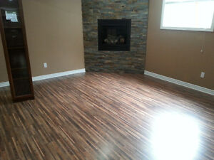 J.William Flooring Installations Inc. London Ontario image 1