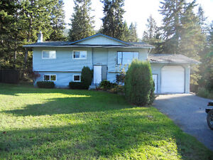 Family Home for Sale - 3436 Hope Drive, Armstrong, BC