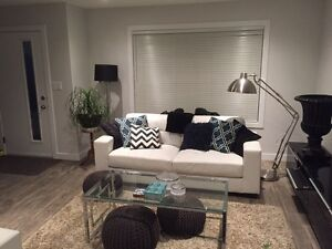 Room for rent -roommate wanted  Regina Regina Area image 4