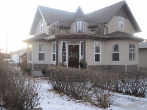 Wainwright House for Rent/Sale