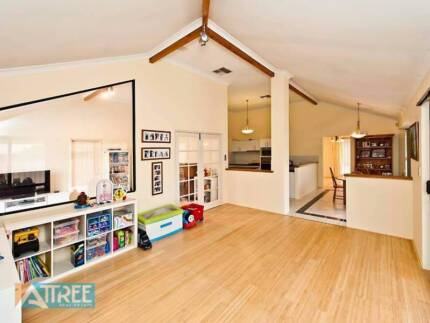 2 Rooms In Canningvale For Rent!!!! Canning Vale Canning Area Preview