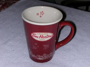 I am looking for this Tim Horton's Mug