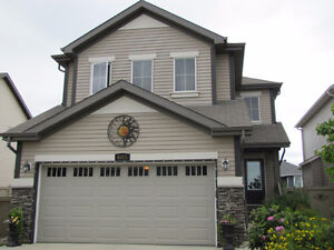 Open House South Edmonton, Great Family Home for Sale