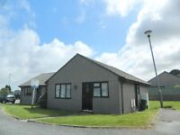Room to rent in Carbis Bay