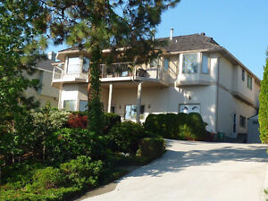 BRAND NEW 2 BDRM FULLY FURNISHED FOR RENT- AVAILABLE NOW KELOWNA