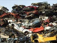 SCRAP CARS WE PAY TOP CASH FOR SCRAP CARS & USED CARS 4168802627