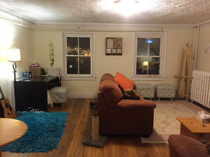 Roommate Wanted/Room Rental