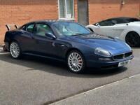 2001 Maserati 3200 GT 3.2 Auto