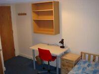 Student En-Suite Room Great Location