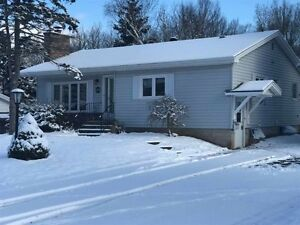 New Price House for Sale - ReMax Fairlane Realty