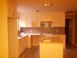 2BR Suite for Rent