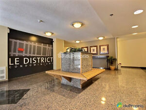 Excellent location! heart of downtown, no need to drive!!!