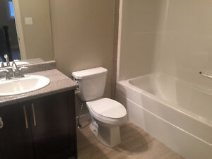 **PRICE DROP** ADDITTIONAL IN-LAW WALK OUT suite! Amazing Deal!! Edmonton Edmonton Area image 6