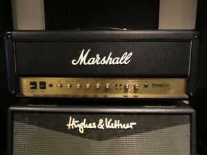 Marshall Vintage Modern 2266H (Échange Possible)