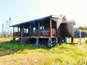 Cottage at Moosehead For Sale $84,000 Neg. EXIT Realty 944-5000
