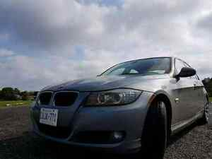 BMW 328i xdrive for sale