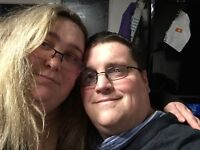 Property needed for quiet couple and dog, housing benefit friendly