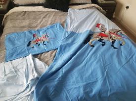 single bedding sheets