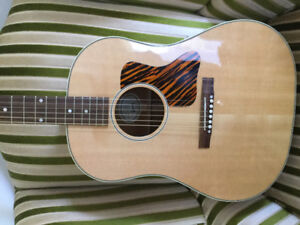 Gibson J 35 for Sale
