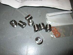 Spark Plugs (assorted) Kitchener / Waterloo Kitchener Area image 2