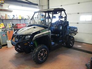 700 Prowler Buy Or Sell Used Or New Atv Or Snowmobile In