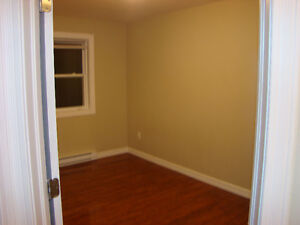 !!! Wow--Great house..great location-..move in in Feb..wow!!!! St. John's Newfoundland image 4