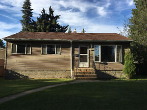 $300 OFF! Furnished Room by WHYTE AVE near UNIVERSITY OF ALBERTA