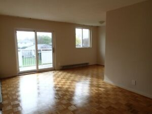 COLLINGWOOD - One Bedroom Apartment