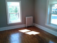 Renovated 1 Bedroom Apartment Available Beaverton