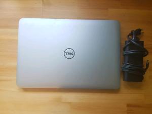 """REDUCED XPS 15"""" Intel core i7, 1Tb, 16gb ram, Nivida 750M 2gb"""