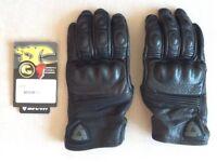 Rev'it Fly Ladies Gloves