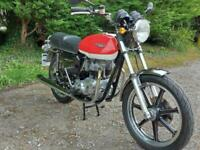 1979 TRIUMPH BONNEVILLE T140D SPECIAL STUNNING! MATCHING Nos DELIVERY AVAILABLE