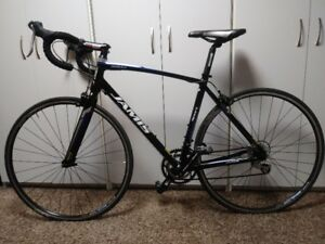 Jamis Sport Road Bike