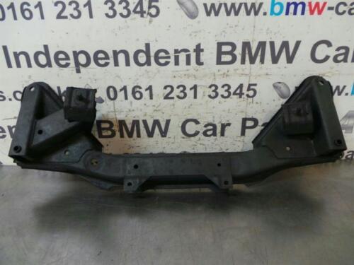 BMW E21 3 SERIES  Engine Subframe 31111121473