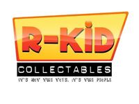 Collectables Wanted, Toys, Games etc Can Collect