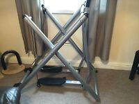 Air walker for sale