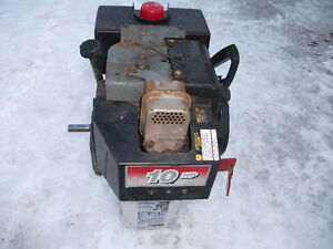 TACUMSEH SNOWBLOWER ENGINES FOR SALE