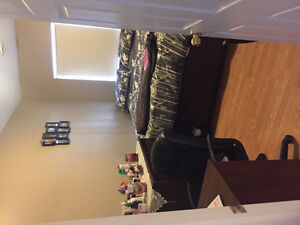 SUMMER SUBLET BY DAL $450