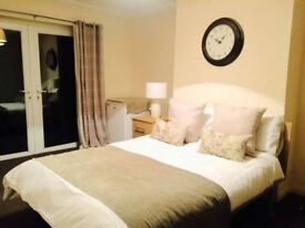 Affordable Double Rooms In Erdington! All Bills Included! Fully Furnished!