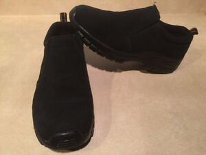 Men's Rugged Outback Slip-On Shoes Size 11 London Ontario image 1