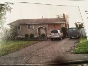 House for sale. $ 260,000