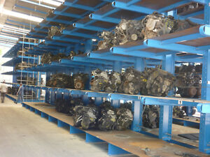 Gas & Diesel Engines/Motors & Transmissions LOWEST PRICE St. John's Newfoundland image 3