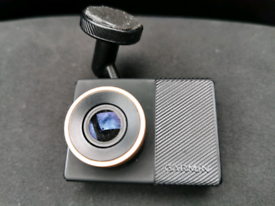 Garmin 55 dash camera
