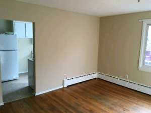 2 bedroom Apartment for rent September 1st