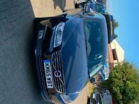 2015 Volvo S80 D4 [181] SE Lux 4dr Geartronic SALOON Diesel Automatic