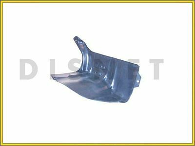 FIAT DUCATO CITROEN JUMPER RELAY PEUGEOT BOXER 94-06 UNDER ENGINE COVER SIDE NEW